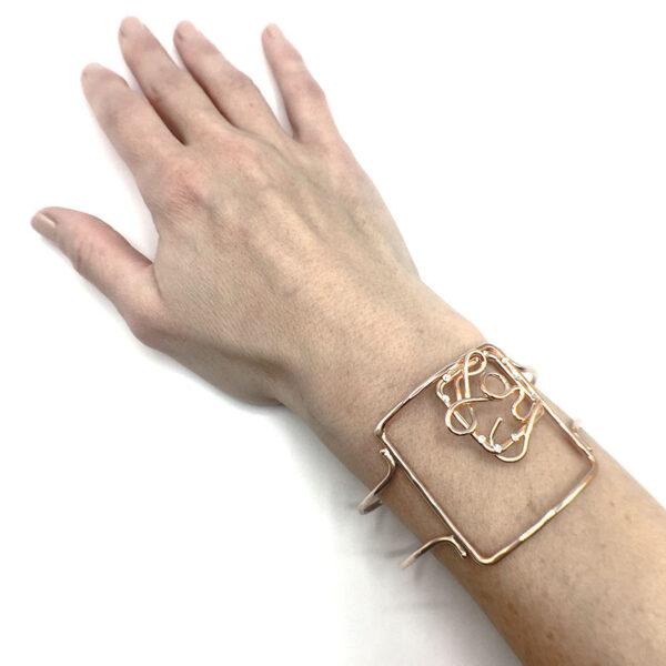 bracciale design